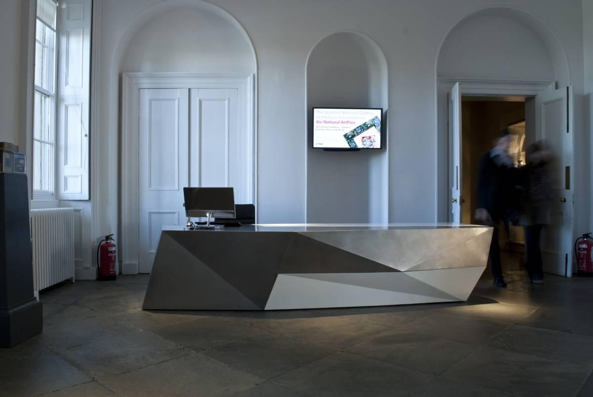 NGS-Modern-Desk 1