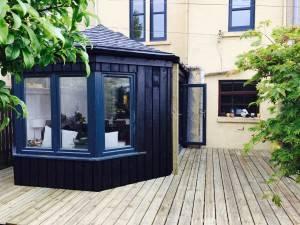 Broomhill glasgow architects 01