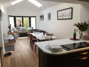 Broomhill glasgow architects 02