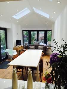 Broomhill glasgow architects 03