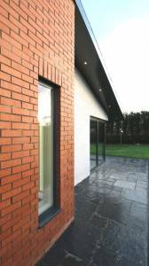 Cambuslang House Extension 05