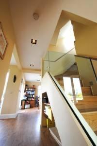 Extension Design Hamilton- Architects Photo