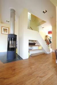 HamiltonExtension - Glasgow Architects Internal 01