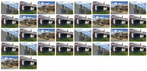Allison Architects Glasgow thumbnails