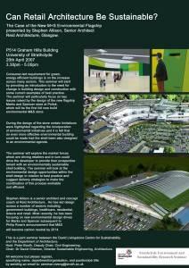 Glasgow-Architects