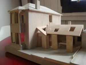 Allison Architects Glasgow