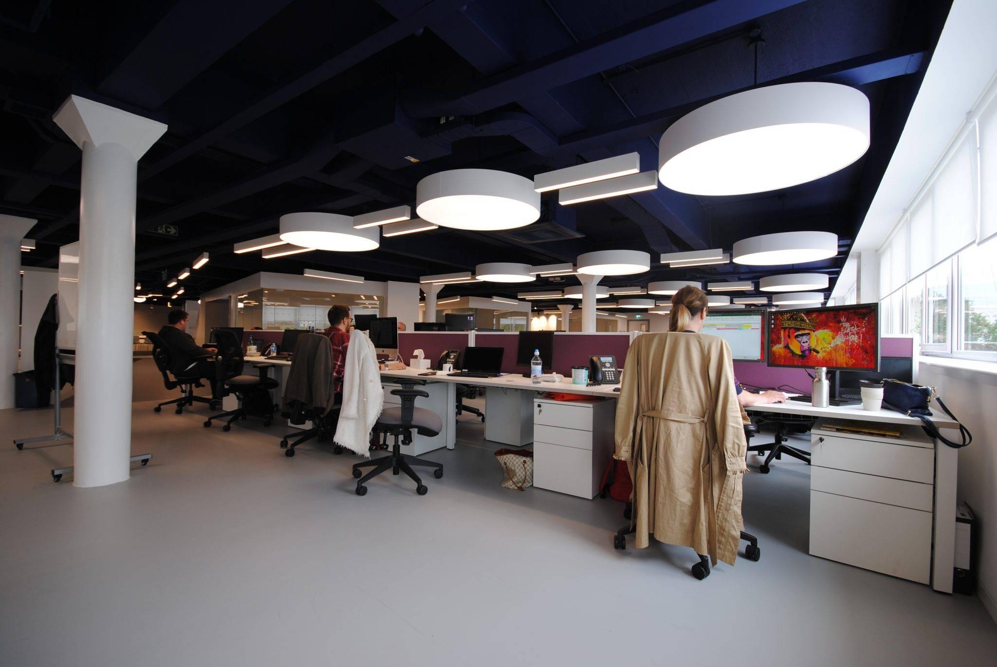 Architects Glasgow, Allison Architects Glasgow based Architects Serving the Central Belt of Scotland