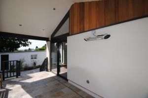 Bearsden Extension Design Architects Bearsden 03