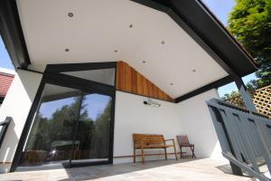 Bearsden Extension Design Architects Bearsden 01
