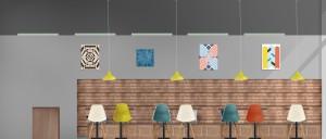 cafe design by allison architects glasgow 03