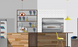 cafe design by allison architects glasgow 04