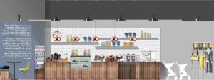 cafe design by allison architects glasgow 02