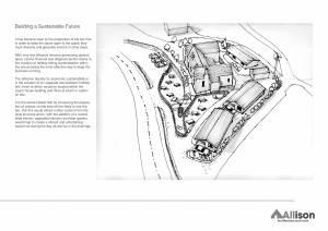 Allison Architects Glasgow hotel design 04