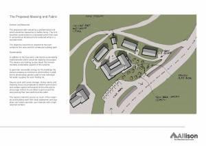 Allison Architects Glasgow hotel design 05