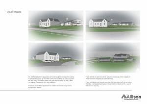 Allison Architects Glasgow hotel design 06