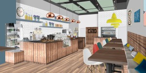 cafe design by allison architects glasgow 01