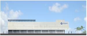 Office design by allison architects glasgow 02