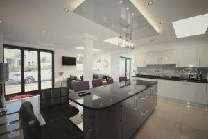Cambuslang architects extension design 01